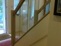 Glass balustrade 2