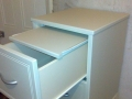 fitted wardrobes 5
