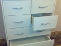 matching tallboy drawers