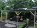 open orangery over patio 3