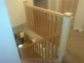replacement balustrade 2