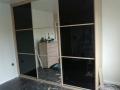 wardrobes sliding doors 1