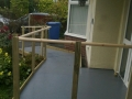 wheelchair access ramp 3